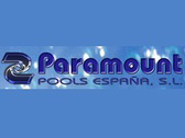 paramount-pool-spa-systems