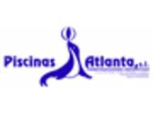 piscinas-atlanta