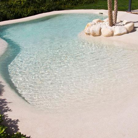 Autocontrol piscinas presupuestos a empresas de piscinas for Piscina playa precio