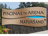 piscinas-de-arena-natursand