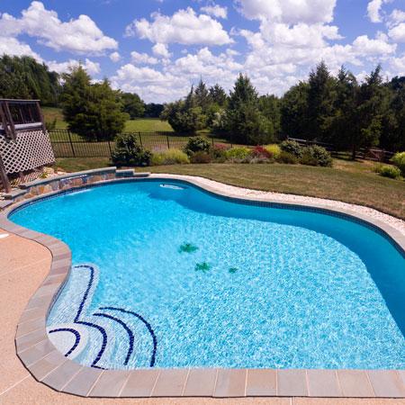 Autocontrol piscinas presupuestos a empresas de piscinas for Construccion de piscinas de obra