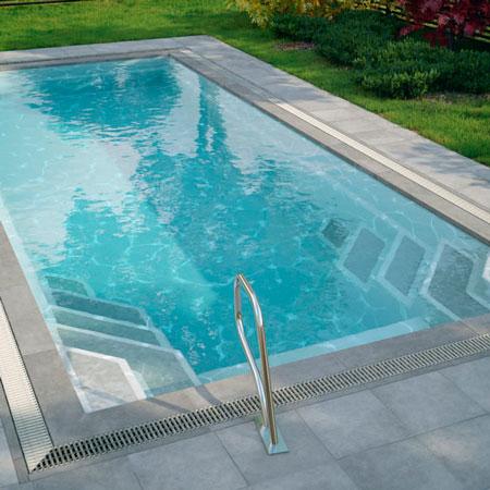 Autocontrol piscinas presupuestos a empresas de piscinas for Piscinas de plastico para ninos