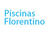 piscinas-florentino