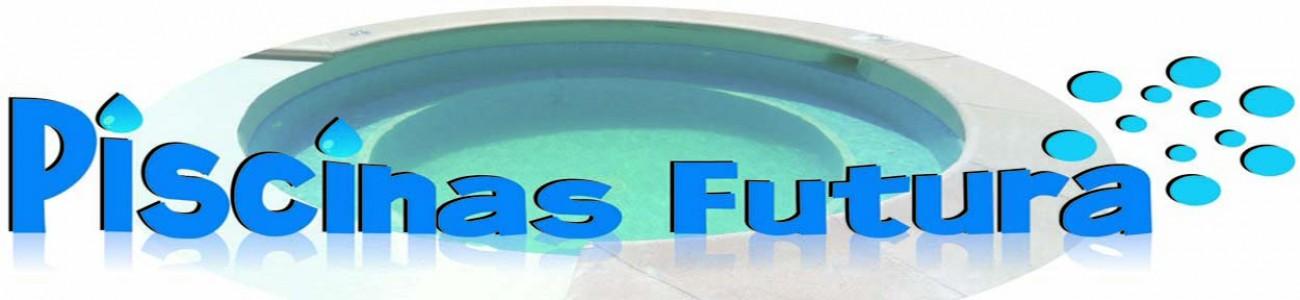 piscinas futura