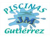 piscinas-jm-gutierrez