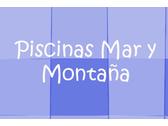 piscinas-mar-y-montana
