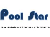piscinas-pool-star