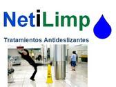 tratamientos-antideslizantes-netilimp