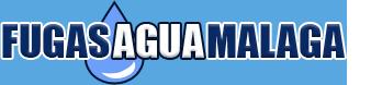 Alt Fugas-agua-malaga