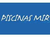 Alt Mir-Piscinas