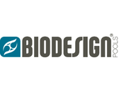 Alt biodesign-piscinas-sl