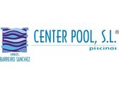 Alt center-pool