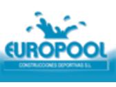 Alt europool-construcciones-deportivas