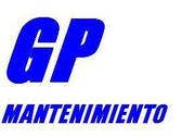 Alt gp-mantenimiento-piscinas