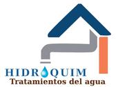 Alt hidroquim-tratamientos-del-agua