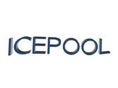 Alt icepool-piscinas