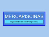 Alt mercapiscinas