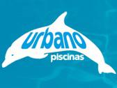 Alt Piscinas-Urbano