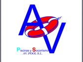 Alt piscinas-y-socorrismo-av-pool