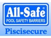 Alt piscisecure-all-safe