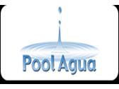Alt productos-pool-agua