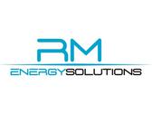 Alt rm-energy-solutions