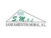 Alt saneamientos-moral