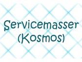 Alt servicemasser-sl-kosmos
