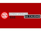 Alt sistemas-integrales-de-calidad