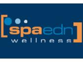Alt spaedn-wellness