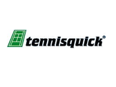 Alt tennisquick