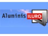 Aluminis Iluro