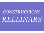 Construccions Rellinars