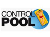 ControlPool