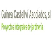Guinea Castellvi Asociados
