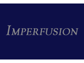 imperfusion