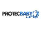 Protec Baby