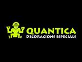 Quantica Cataluña