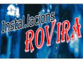 Piscines Rovira