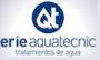 Erie Aquatecnic