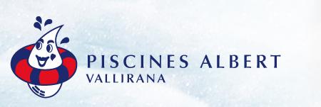 Piscines Albert