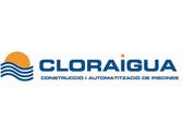 cloraigua