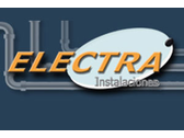 Electra Instalaciones