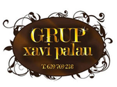 Grup Xavi Palau