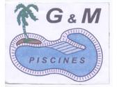 PISCINES G&M