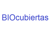 Biocubiertas