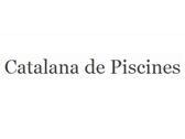 catalana de piscines