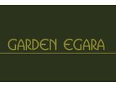 garden egara
