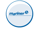 Mariner 3S España S.L
