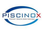 piscinox